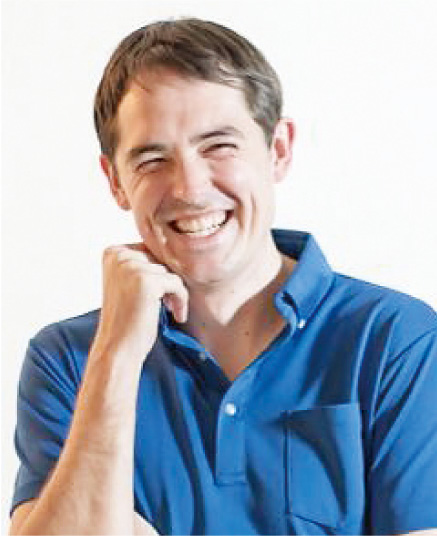 池田浩士先生