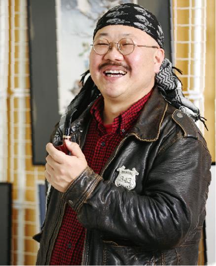 瀬井 恵介先生