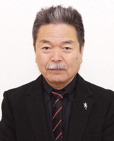 田辺 幹夫先生