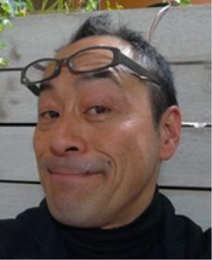元木 昭平先生