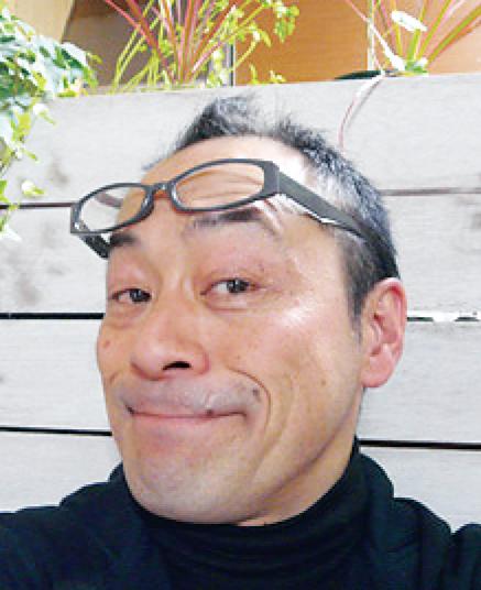 元木昭平先生