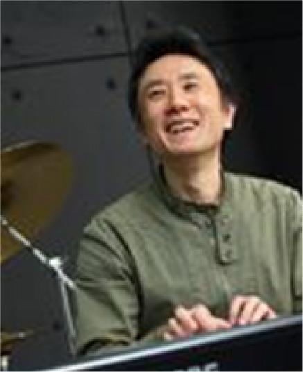 佐藤 昭浩先生