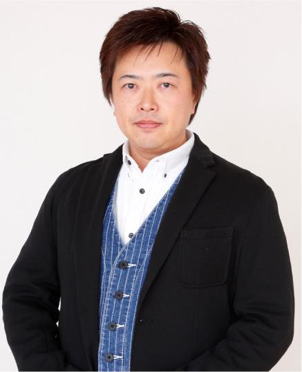 川添 幸一先生