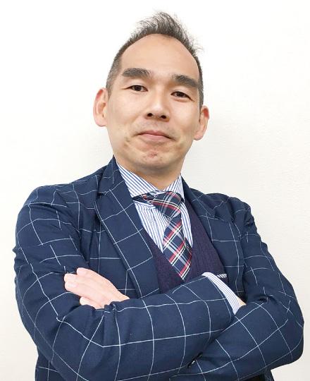 松本正義先生