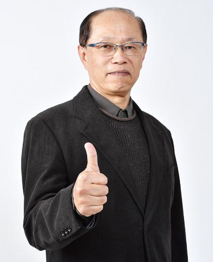 源安孝先生