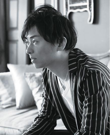 神田直樹先生