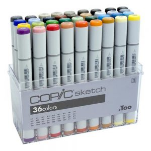 0080447000000-st-01-copic-set-of-36-basic-updated.1485849834
