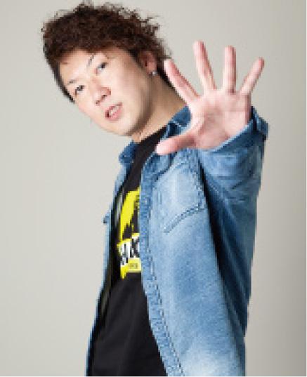 浅野英世先生