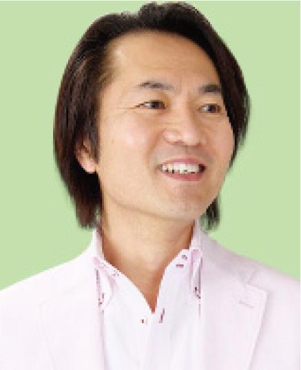 樋渡宏嗣先生