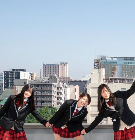 仙台サテライトキャンパス